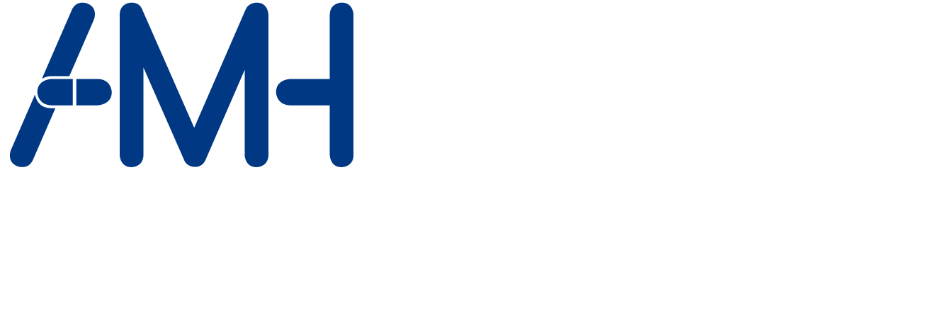 AMH Children's Dosing Companion